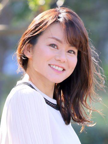 石川Top2
